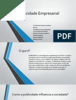 Publicidade Empresarial.pptx