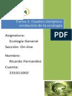 tarea1_cuadro sinóptico.docx