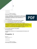 EVALUACION CLASE 3.docx