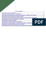 _var_www_educarex_pub_cont_guia.pdf