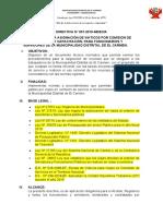 DIRECTIVA Nº 01 CARMEN - copia.docx