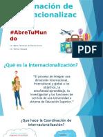 Archivos-51_ALUMNOS_AbreTuMundo