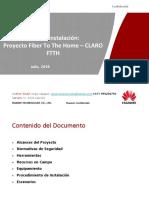 Guia de Instalación FTTH_ 20180720-3