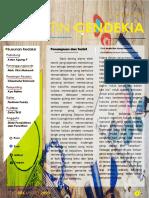 Full Buletin Cendekia_006.pdf