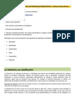 ACTIVIDADES FUNDAMENTO DE LOS PROCESOS PRODUCTIVOS.pdf