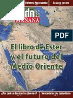 el_mundo_de_manana_55.pdf