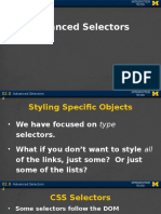 introcss.ppt.02.04 Selectors.pptx