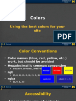 introcss.ppt.01.03 Colors.pptx