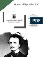 EdgarAllanPoeRomanticismo2sem2019.pdf