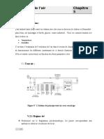 5 - Evolution de l'air.docx