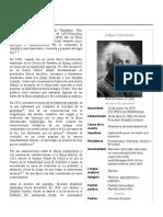 Biografia de Albert_Einstein