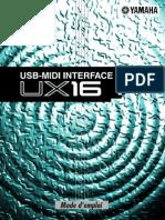UX16_fr_om