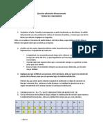Ejercicios_adicionales_Microeconomia_TEO.docx
