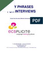 KEY_PHRASES_FOR_INTERVIEWS.pdf