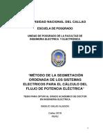 BASILIO SALAS_DOCTORADO_2018.pdf