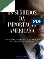 ebook-os-segredos-da-importação-01.pdf