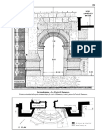 Topografia Porta Damasco