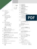 Máximo 10 (Manual)