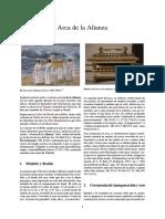 Arca de la Alianza.pdf