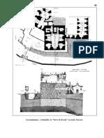 Topografia Citadella