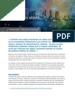 02306-rg-internet-des-objets-tendance-technologique-nov-2019.pdf