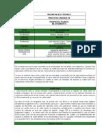 Formato_Propuesta_Plan_De_Mejoramiento (1)