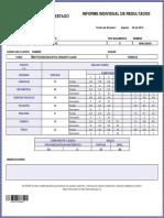 Icfes normal.pdf
