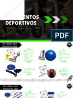 Catálogo 2020 !!.pdf