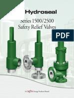 Hydroseal-SafetyReliefValves-Series15002500.pdf