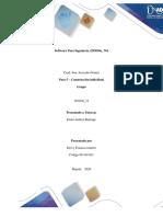paso_5_deivy_fonseca.pdf
