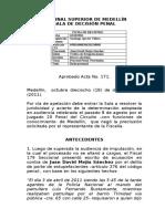 Dosis Personal Santiago Apraéz Oct.-2011.doc