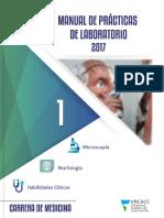Manual de Prácticas de Laboratorio-2017-1_año.pdf