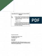 proteccion no juridiccional.pdf