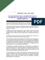 POR_QUE_ AGUA_DE_MAR