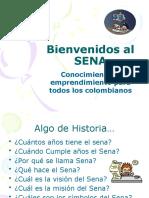 Bienvenidos al SENA.pptx