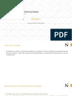 SEMANA 1_Instalaciones Sanitarias(1).pdf