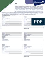 F-1407-V3 Autorización Administración de Datos Personales (3).pdf
