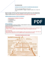 PATHFIT-2-Lecture-Manual.docx