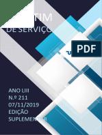 211- EDIÇÃO SUPLEMENTAR.pdf