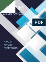 229-19.pdf
