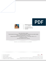 43926968021.pdf