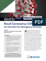 Coronavirus-COVID-19 2.pdf