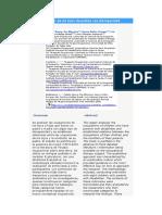 Las ocupaciones de los hijos de padres con discapacidad.doc