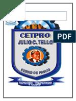 MODULO_04_TRATAMIENTO FACIAL Y MAQUILLAJE.docx