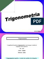 Revisão Trigonometria.ppt