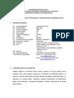 silabus gestion publica 2020 - I