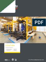 Flowchem_CAVE_-_brochure