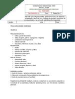 Taller_Aplicaciones_Ofimaticas