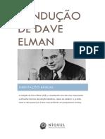 +Indução+de+Dave+Elman.pdf