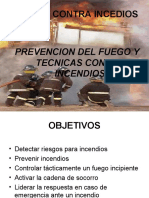 Manual del fuego tacticas contra incendios.ppt
